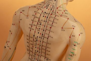 Acupuncture Testing Monmouth County, NJ