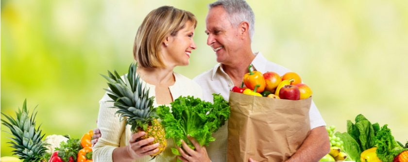 Anti-aging Nutrition Ocean County, NJ