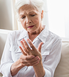 Joint Inflammation Relief Monmouth County, NJ