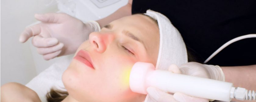 LED Light therapy Freehold Township, New Jersey