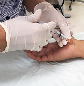 Neuropathy Treatment Monmouth County, NJ