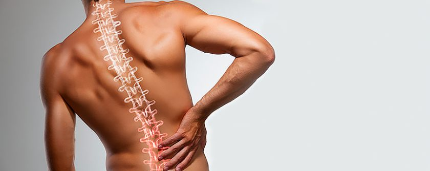 Spinal Pain Treatment
