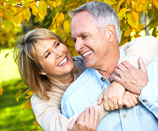 Treatment for Erectile Dysfunction Central New Jersey